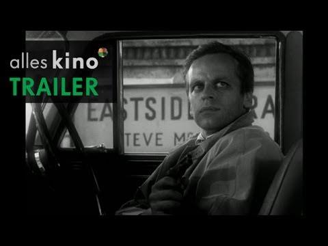 scotland-yard-jagt-dr.-mabuse-(1963)-trailer