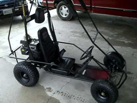 manco go kart cart gokart sold on craigslist chattanooga tn for 40000