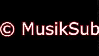 jack sparrow ringtone [Musiksub]