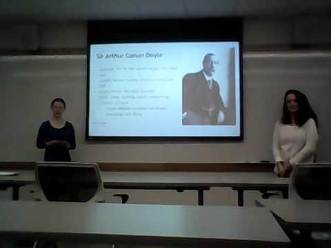 Parapsychology: ESP Research at Duke University
