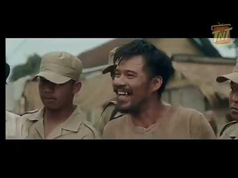 TRAILER FILM NAGA BONAR REBORN