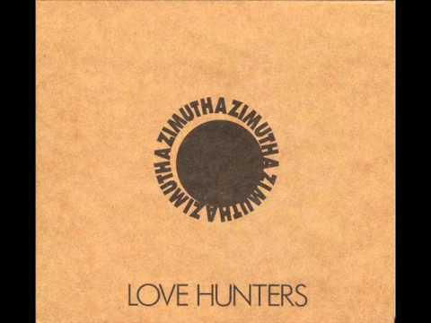 Love Hunters Naturlich (Mit dem schnurrbart).wmv