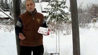 Как избавиться от паразитов предлагает Сибирское здоровье