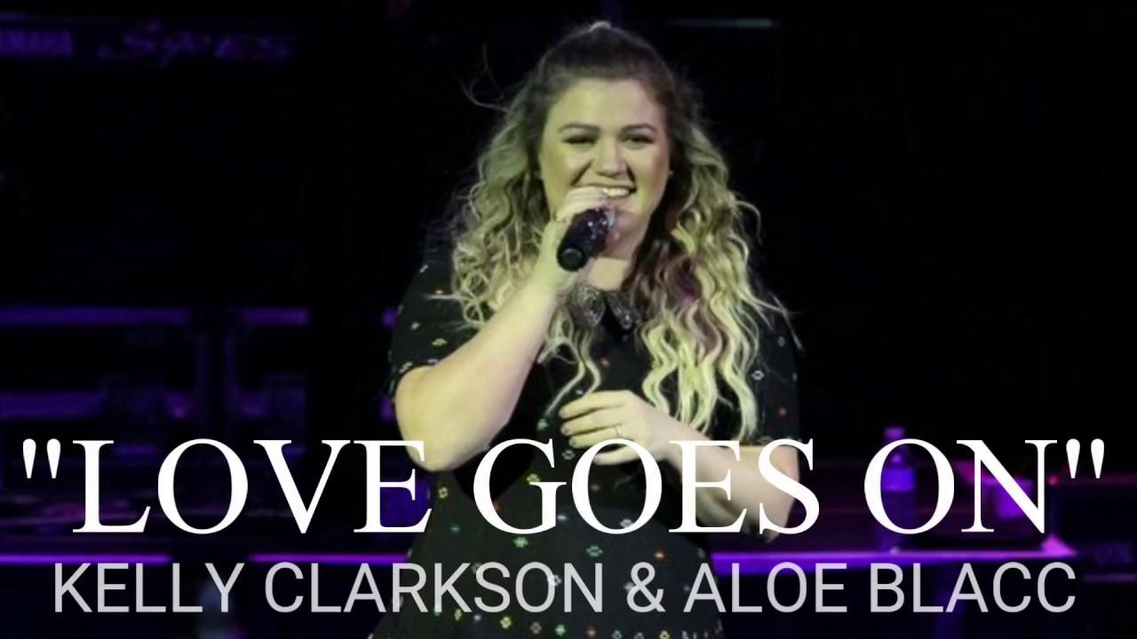 Kelly clarkson love actually song lyrics