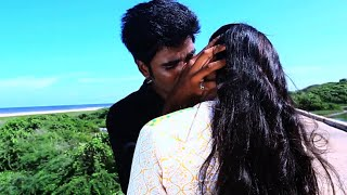 Kural En 319 - New Tamil Short Film 2016