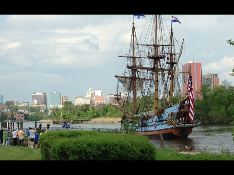 HOT NEWS Wilmington 2017 Best Of Wilmington DE Tourism