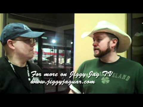 Megan Thee Stallion - Sex Talk (Lyrics) from YouTube · Duration:  2 minutes 11 seconds