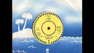 Kid Creole & The Coconuts - There But For The Grace Of God