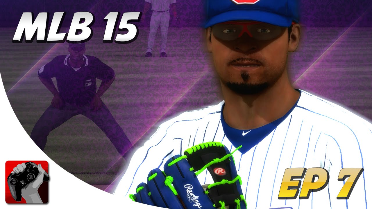 how to get new roster mlb 15 the show