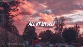 lonely moonlight :: ryan ross [lyrics] | Clifford Clouds