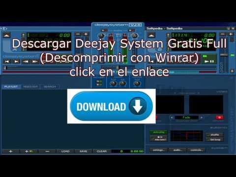 stovunwis - Activar deejaysystem video vj2 activation
