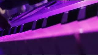Instrumentals worship