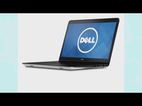 Dell Inspiron 1545 Plugged in Not charging Step by Step Fix & Instructions