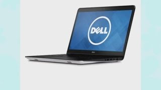 dell inspiron 1545 plugged in not charging step by step fix instructions