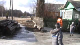 видео Работа в Дятьково