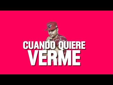 Daniel Swagger  YO ABUSO (Video Lyrics)