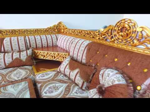 Arfan Furniture Trading