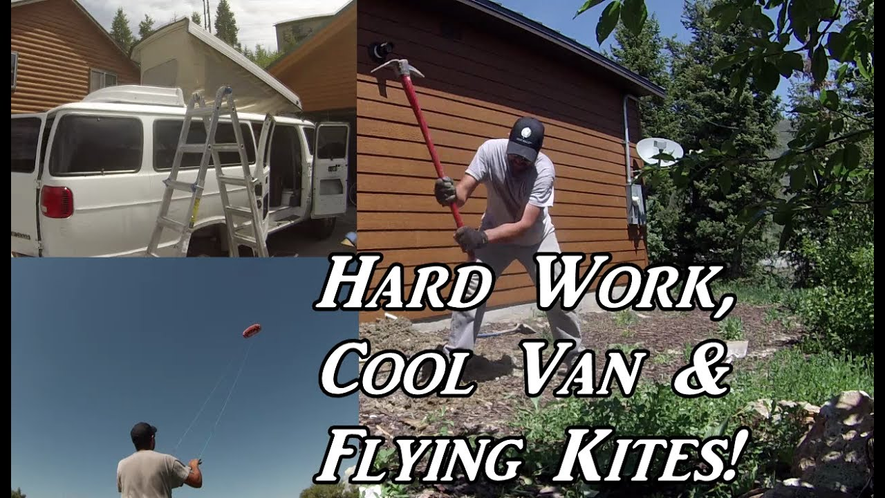 hard-work-cool-van-flying-kites