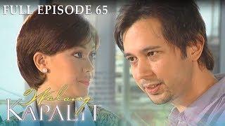 Full Episode 65   Walang Kapalit