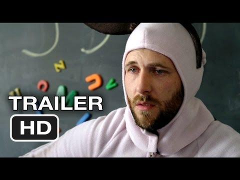The Brooklyn Brothers Beat the Best   1 2012  Ryan O'Nan Movie HD