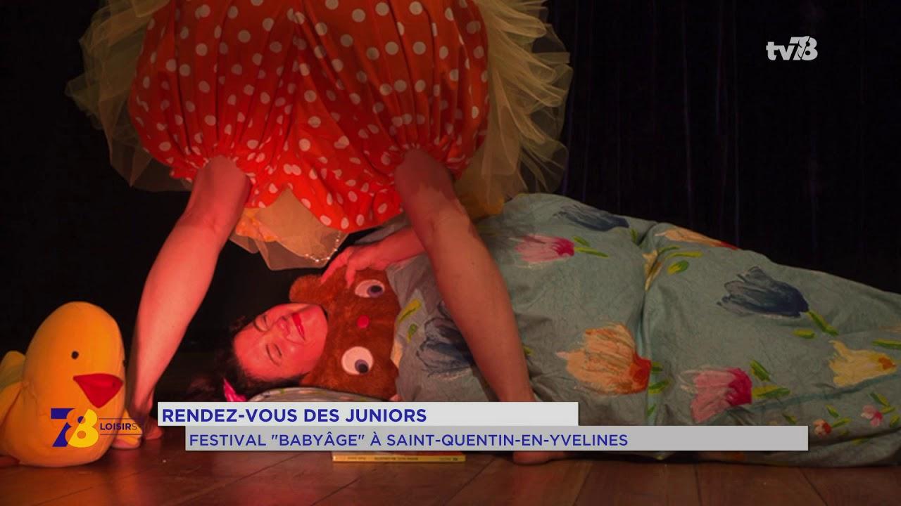 rendez-juniors-nouvelle-edition-de-babyage-a-sqy