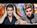 JUSTIN BIEBER DESPACITO WITH 174 FOOTBALL PLAYERS!! 😂 LUIS FONSI DESPASITO FUNNY SOCCER PARODY mp3 indir