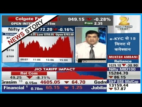 Final Bet | Triveni Turbines is suggested for buying at target price of 136