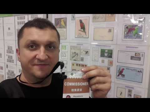 ПАСИЈА, ТВ Tелма - епизода: Пасија за колекционерство