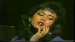 Maya Angela - Tetes Airmata MP3