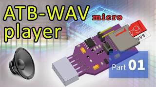 #0446 ATB-WAV micro - PREZENTACJA - part 01