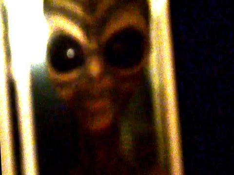 CRAZY!!! 14 Year Old Boy Kills Alien And Lives To Tell About IT! UFO Sightings 2015
