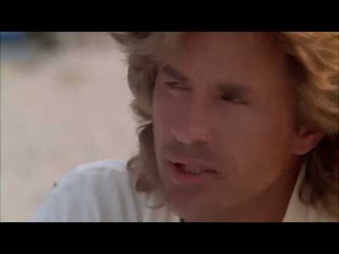 Jan Hammer - Crockett's Theme (Miami Vice) NEW EDIT