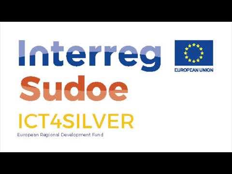 ICT4SILVER - Le rapport d'évaluation