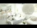 ❤ KITCHEN & LIVING-ROOM TOUR ❤ IKEA, ACTION, ALINEA, L'INCROYABLE, MAISON DU MONDE...