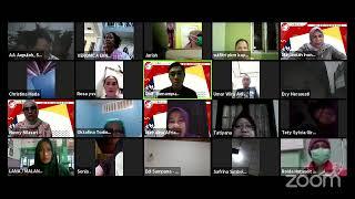 Kencing nanah, penyakit menular seksual yang berbahaya / Go Dok Indonesia.
