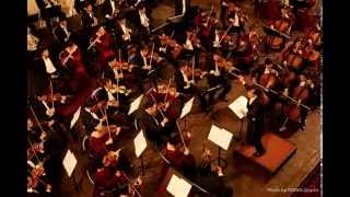 The Best Beethoven - Classical Music Piano Studying Concentration Playlist Mix - part 1