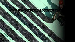 Solar Company Middletown Nj Solar Installation Middletown Nj