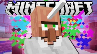 Minecraft | TRAYAURUS THE UNICORN!! | Custom Command