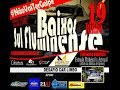 Aniversário Baixos Sul Fluminense - Pinheral RJ- FatBoy Films
