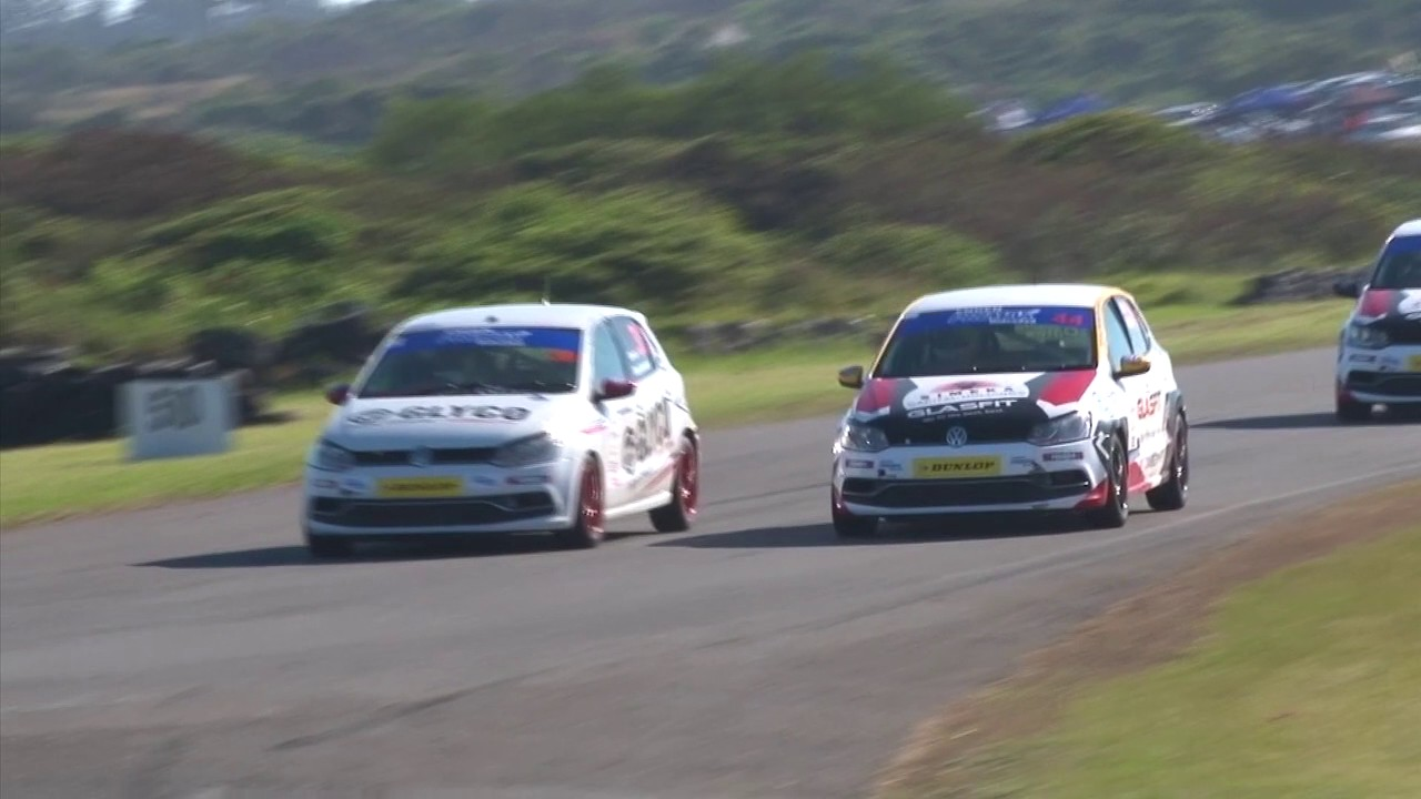 festival east june 2017 engen vw cup