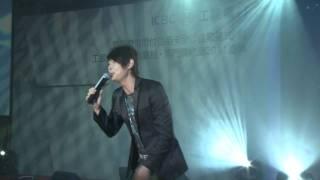 黃品源 - 小薇 (2011 Live) HD