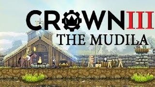 ▼Crown The Mudila 3 (Final)