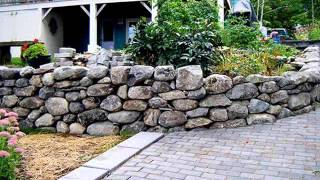 Landscaping Rocks And Plants | Landscaping Picture Ideas