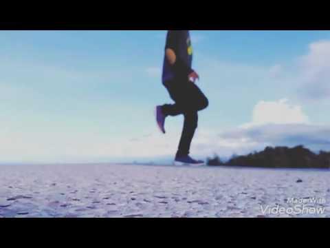 tez cadey seve dance cover by fikri - YouTube