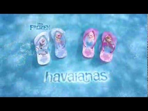 Havaianas Kids ...