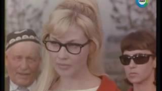 Худ  фильм ''Белый рояль'' 1968