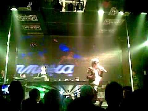 Avatar Club - Live Show Khanh phuong.mp4