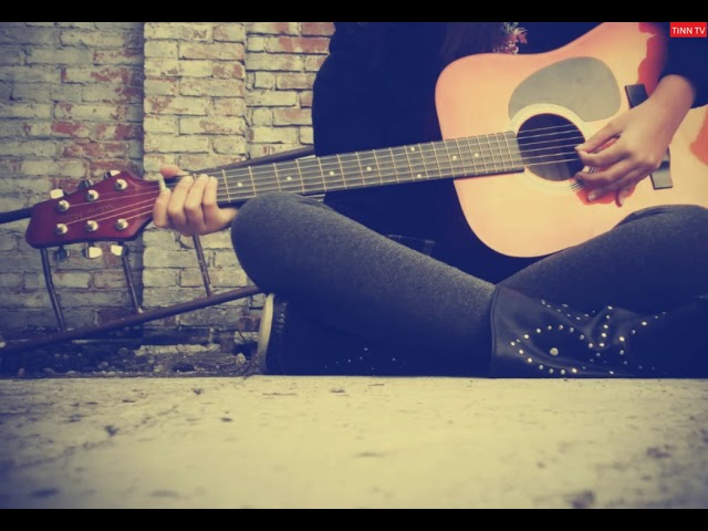 For The Girl Acoustic Chords by The. Songsterr Tabs with