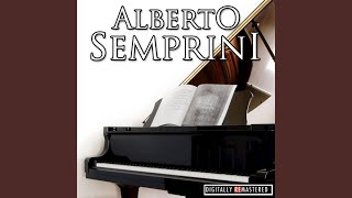 The Mediterranean Concerto - Themes