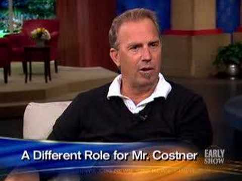 Cal Ripken Jr Wife Kevin Costner